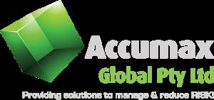 Accumax Global